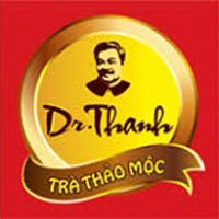 DrThanh