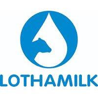 Lothamilk