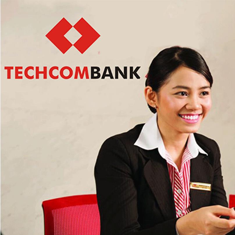 Techcombank – 25th Anniversary Campaign